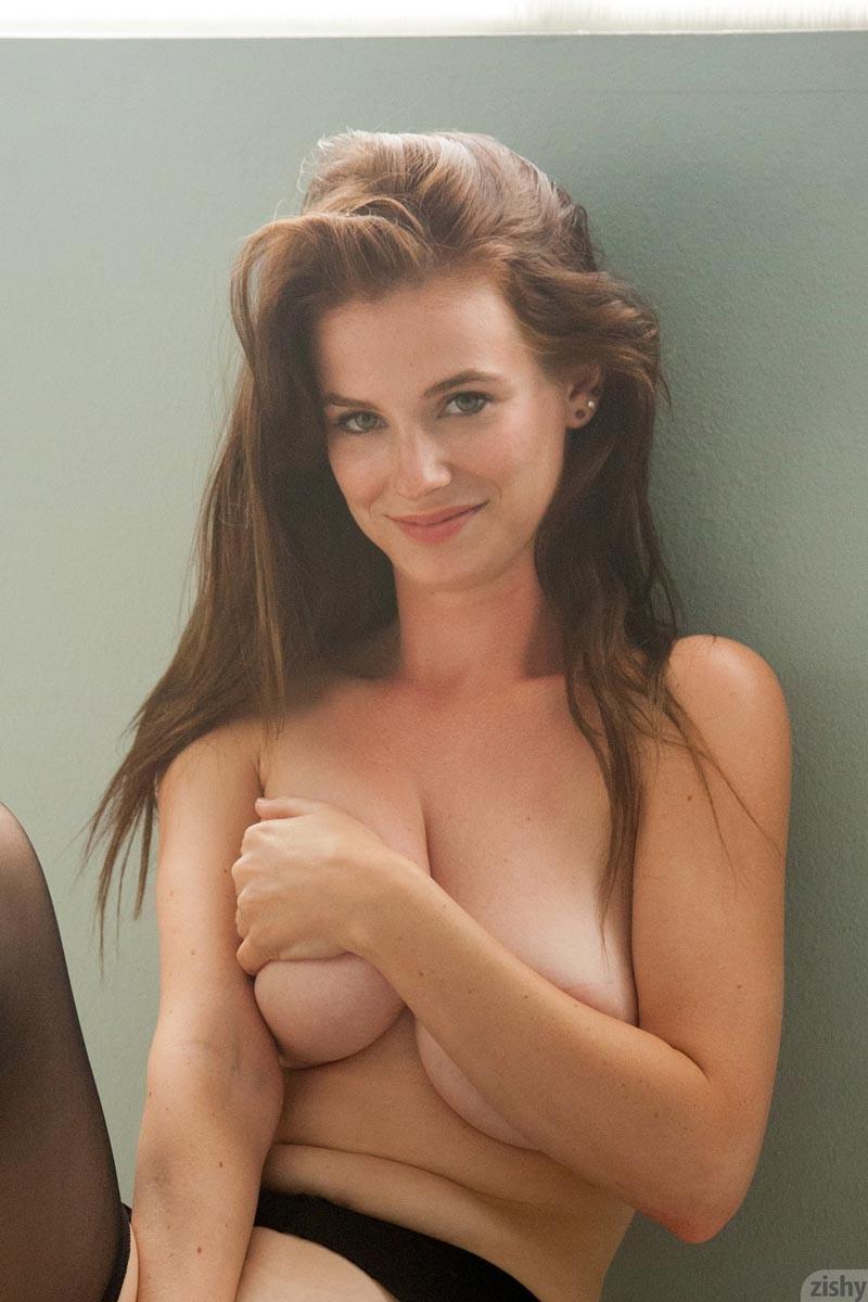 sarah parish nude scene