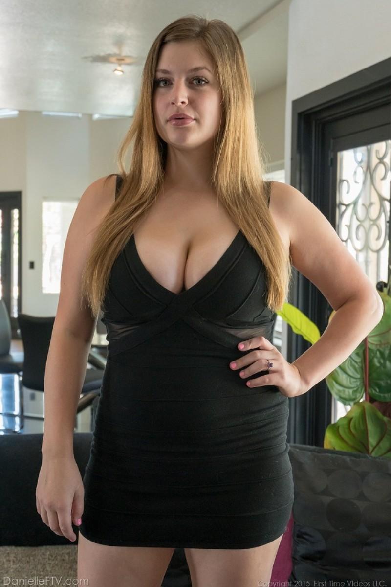 sex cam free mooie vrouwen tube