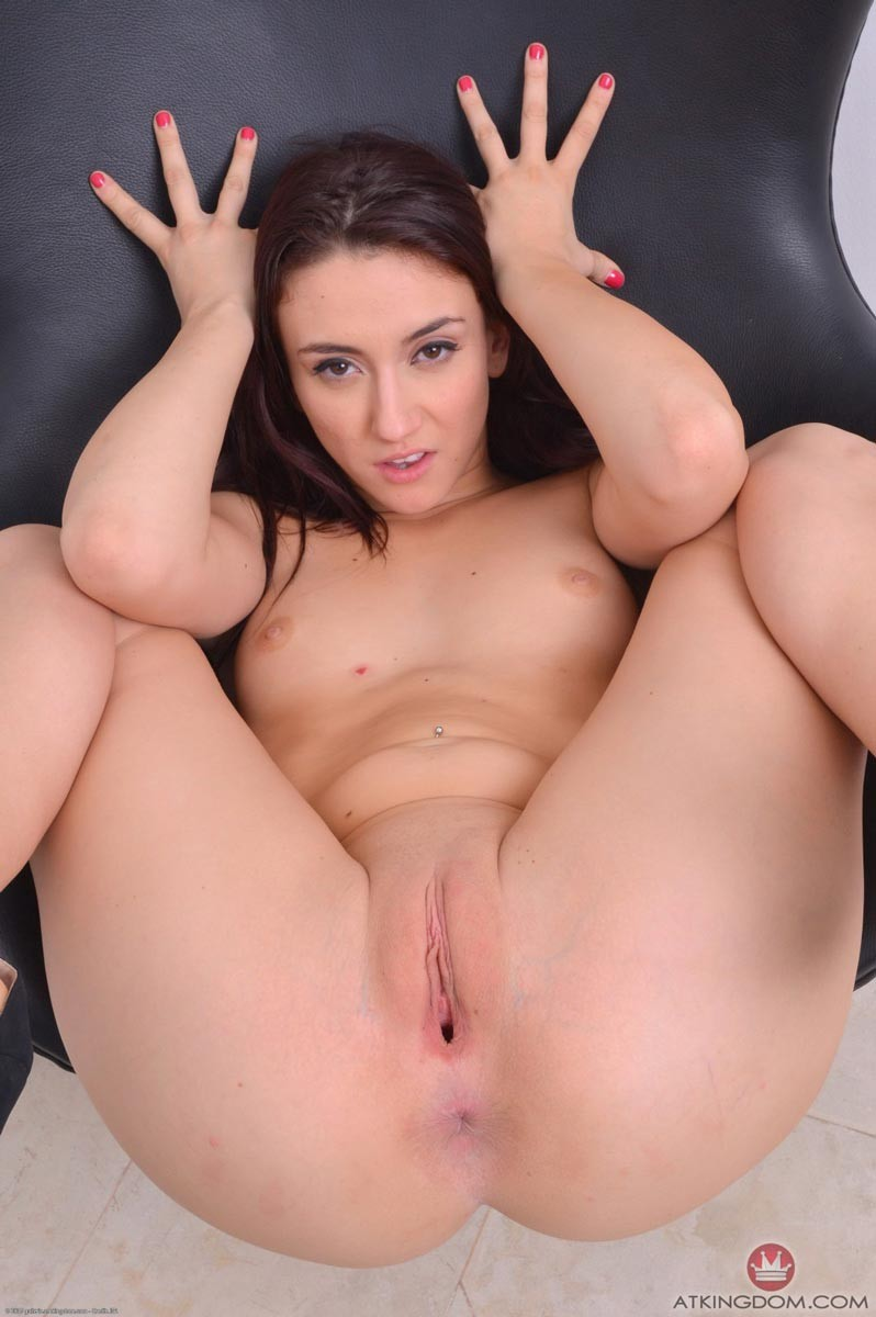 Big ass latina rides bbc reverse cowgirl
