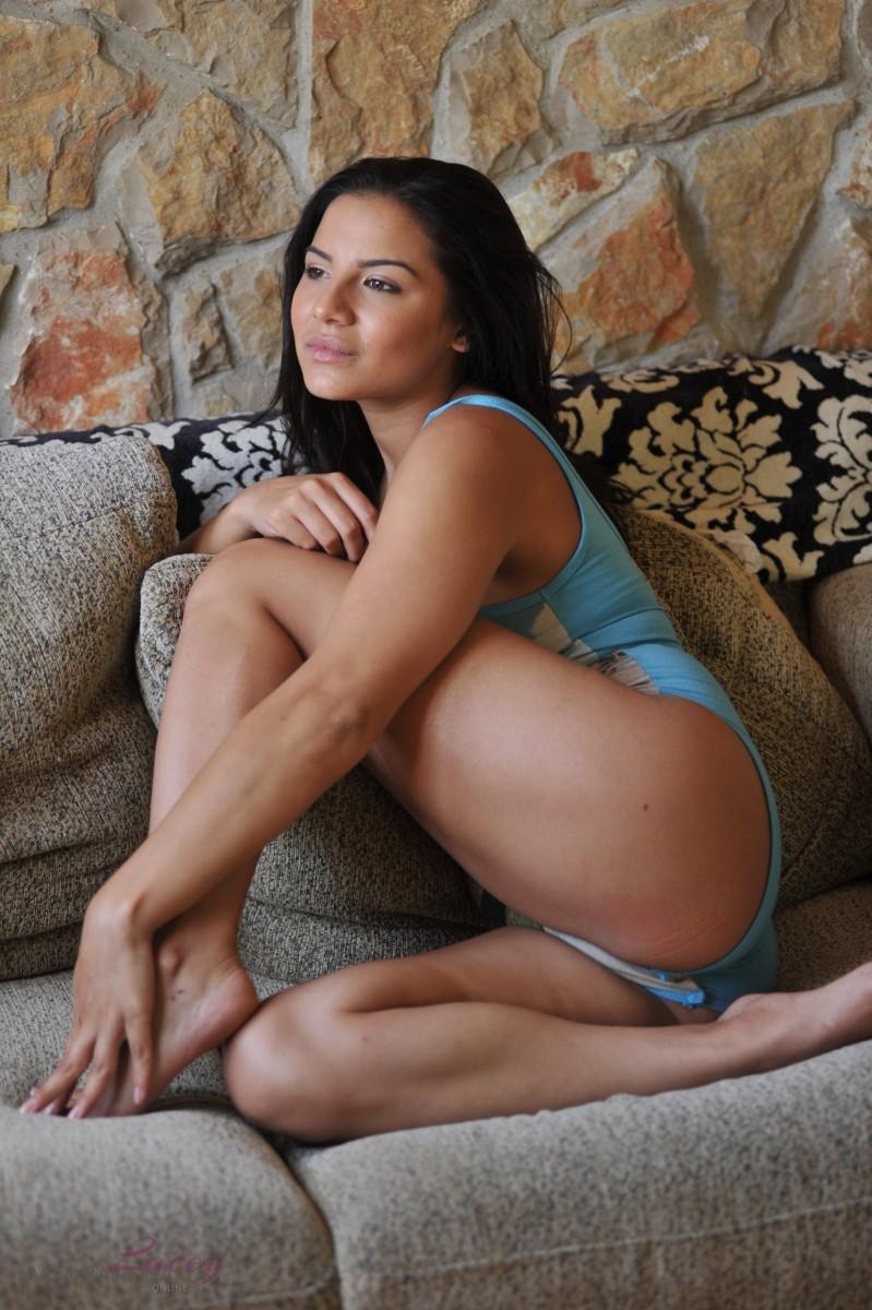 big laos tits naked
