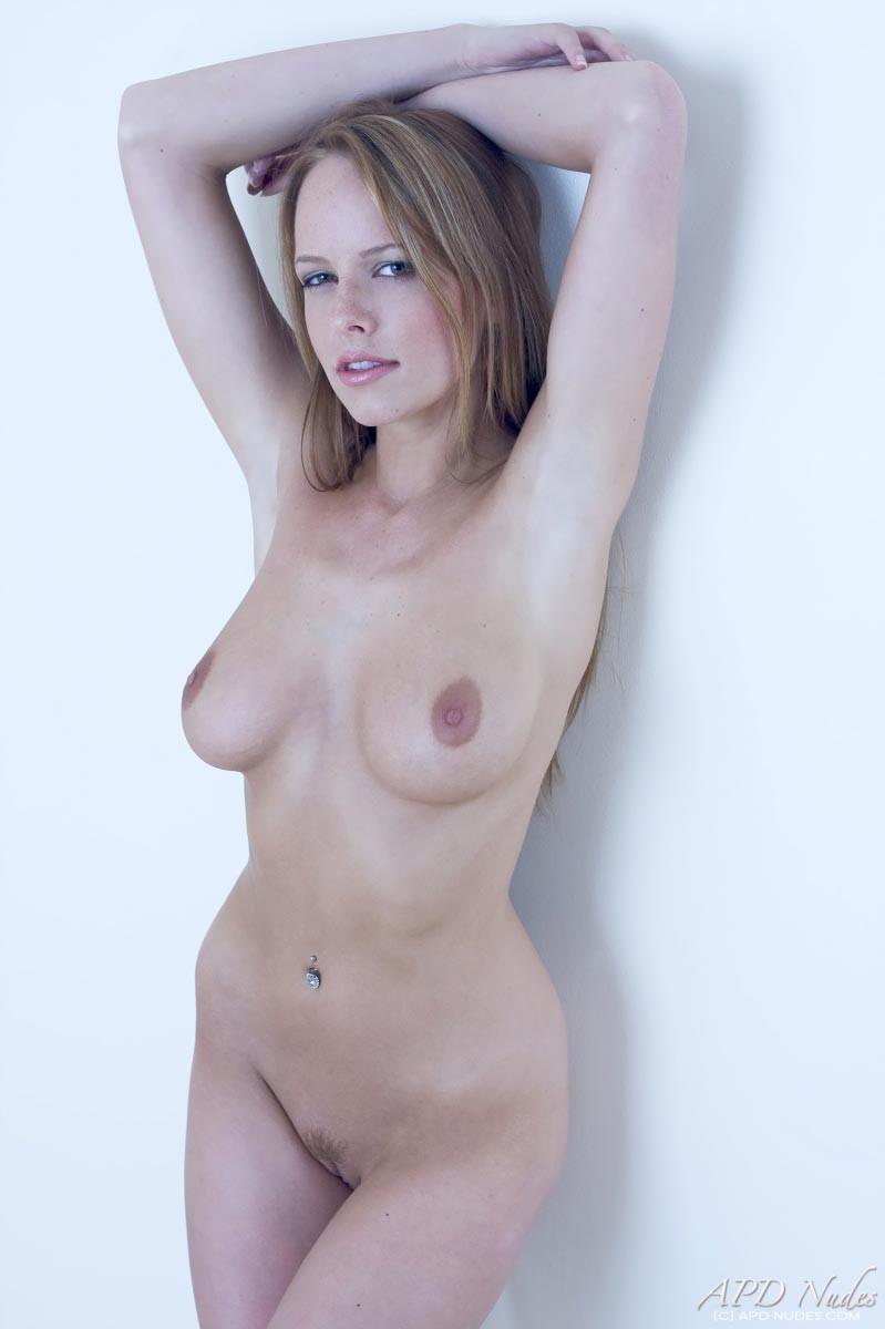 Young blonde pornstars