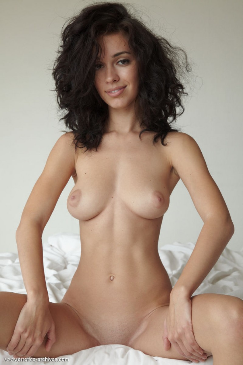Curvy milf banged in real internet hookup sex 6