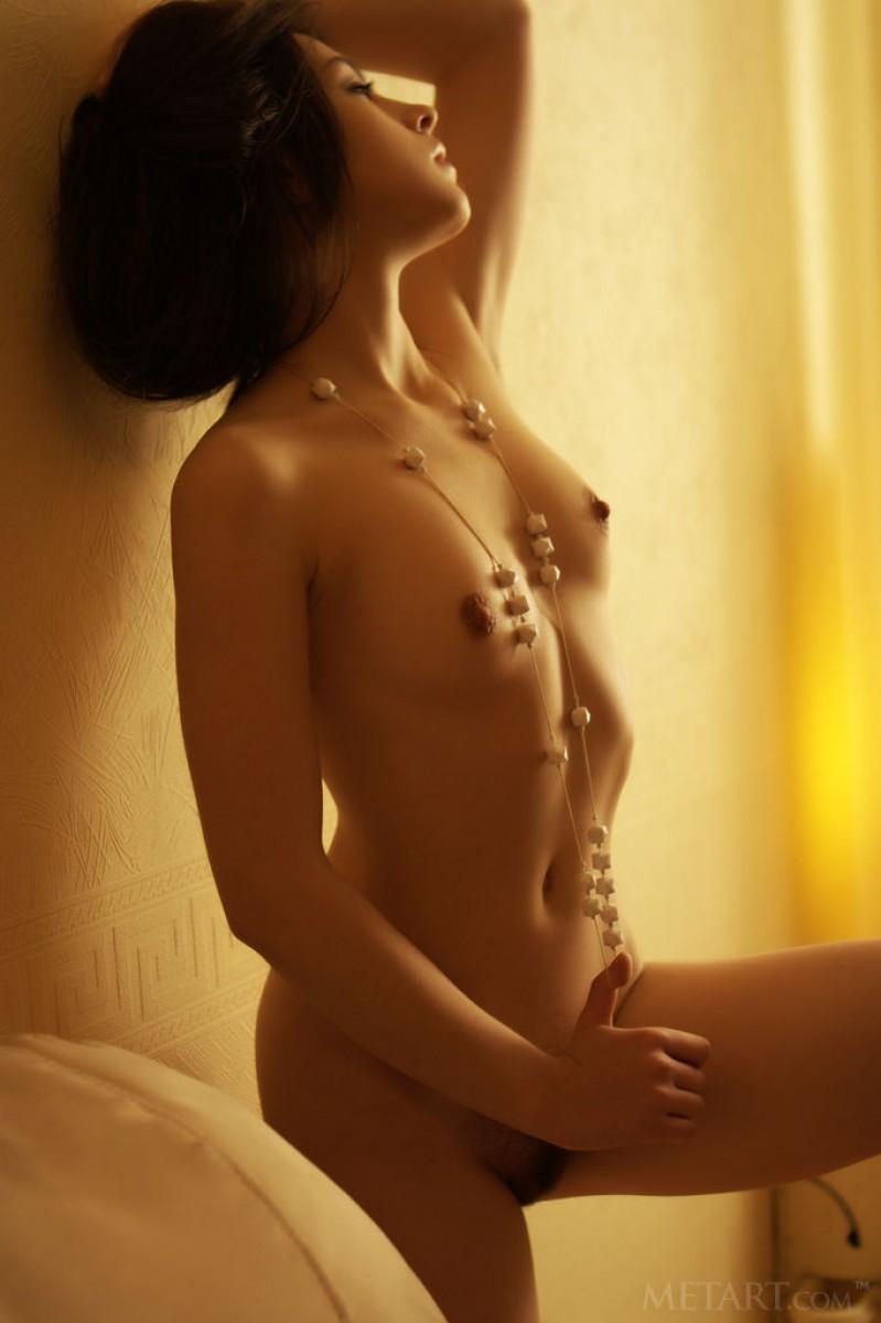 Carolann recommends Beautiful nude women galleries