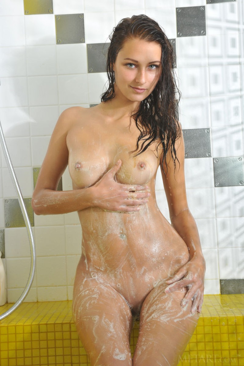 from Willie hot women in showers nude