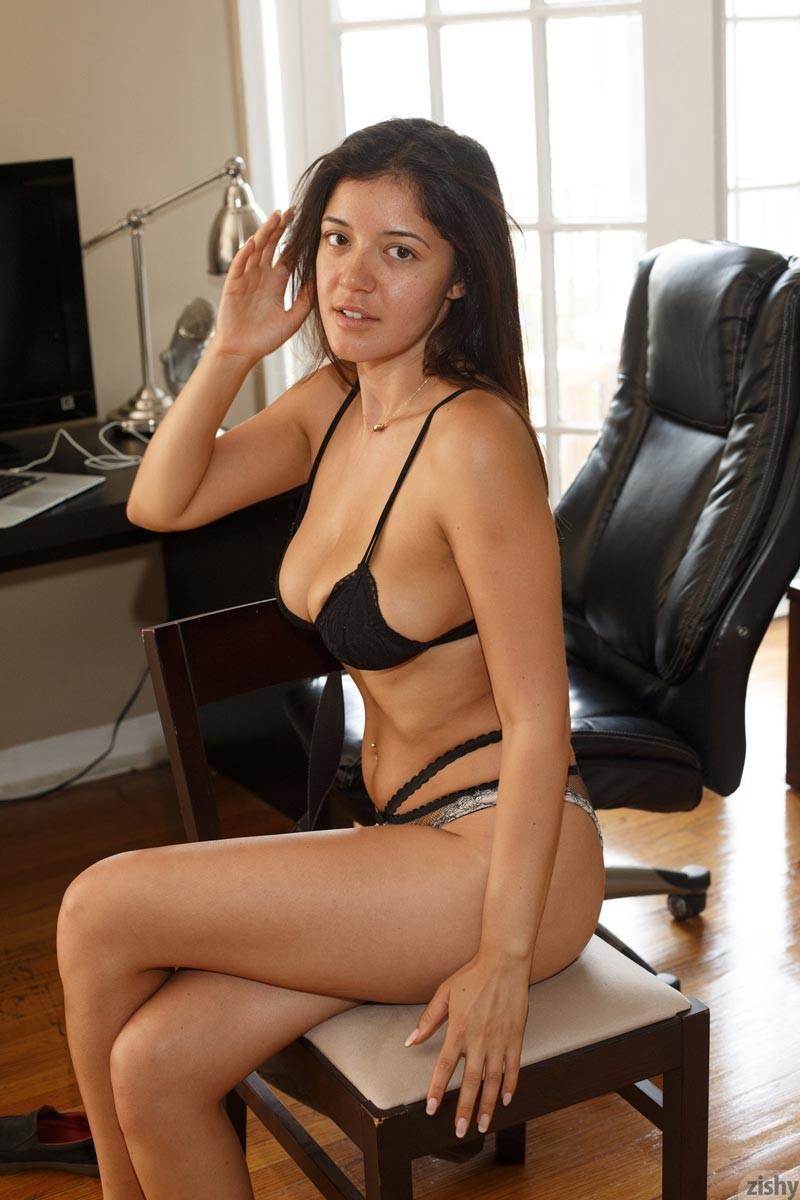 13th latina web models promo series 7