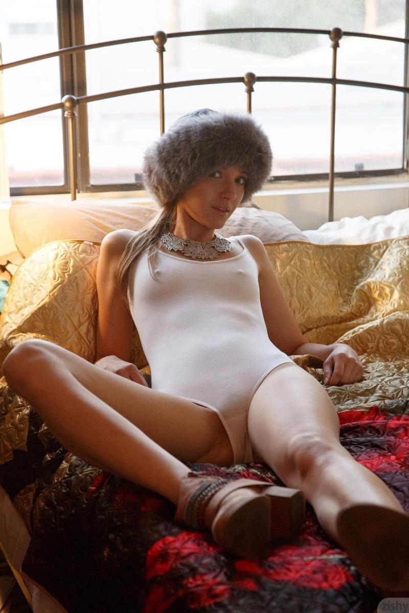 Russian Nude Sex