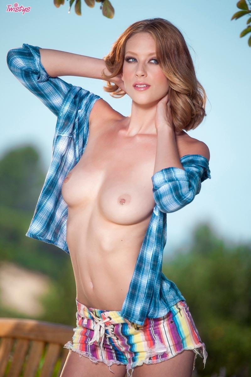 Horny amateur dildo Sex porn pictures