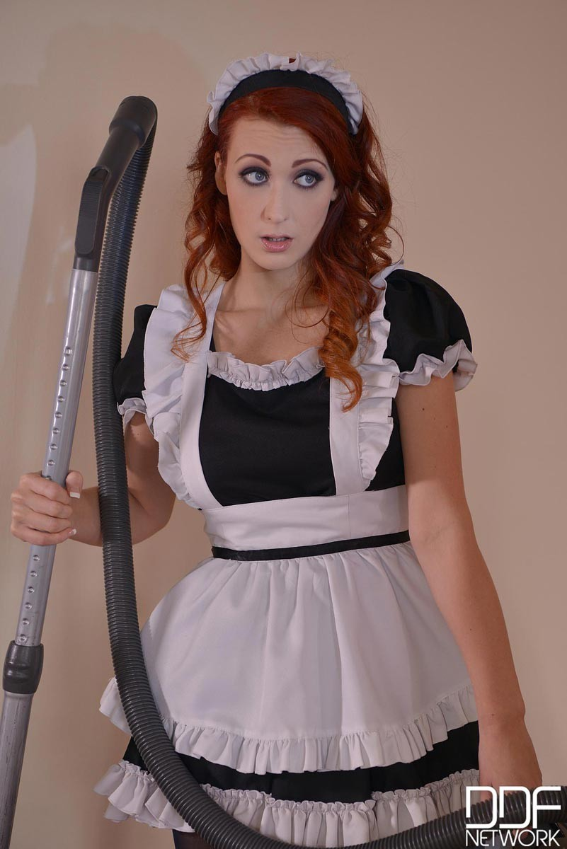 Isabella Lui Hot Maid Fucked by a Thief: www.erocurves.com/isabella-lui-hot-maid-fucked-by-a-thief