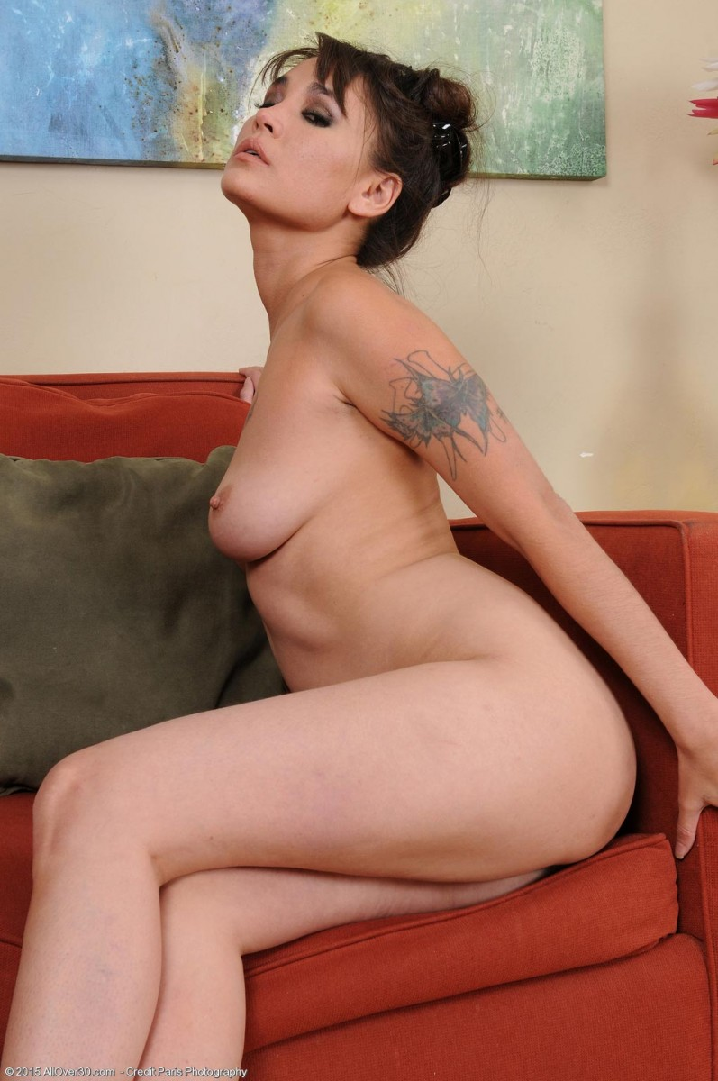 girl next door milf nude