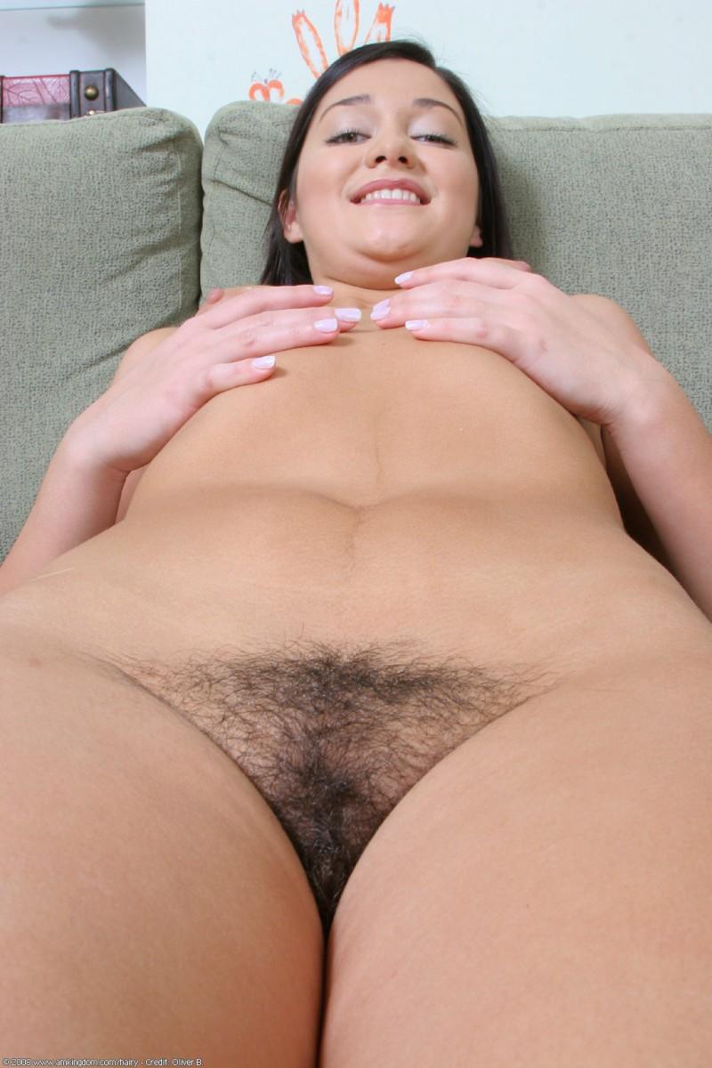 Walmart mexican thick thighs amp fat ass 9