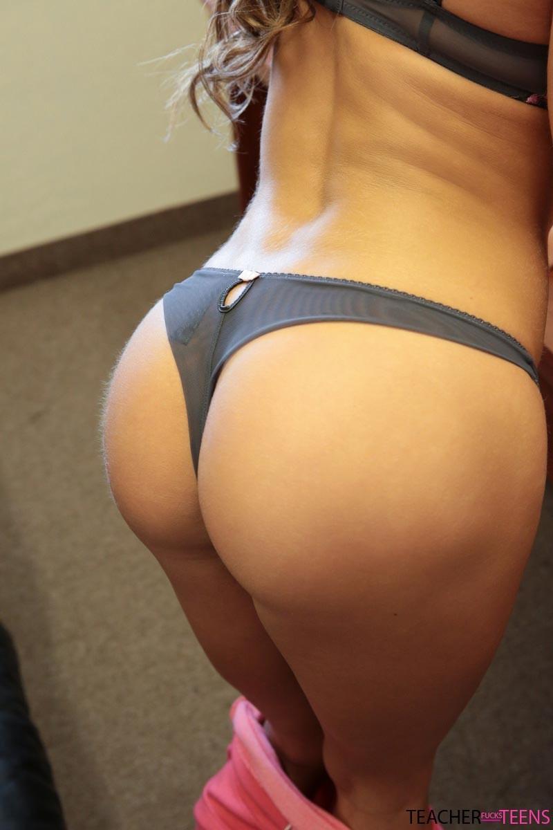 Nude Photos Free Free Porn Pics Gallery Teen Porn