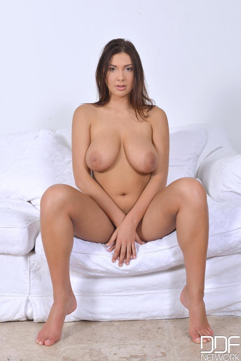 Beautiful irish women naked