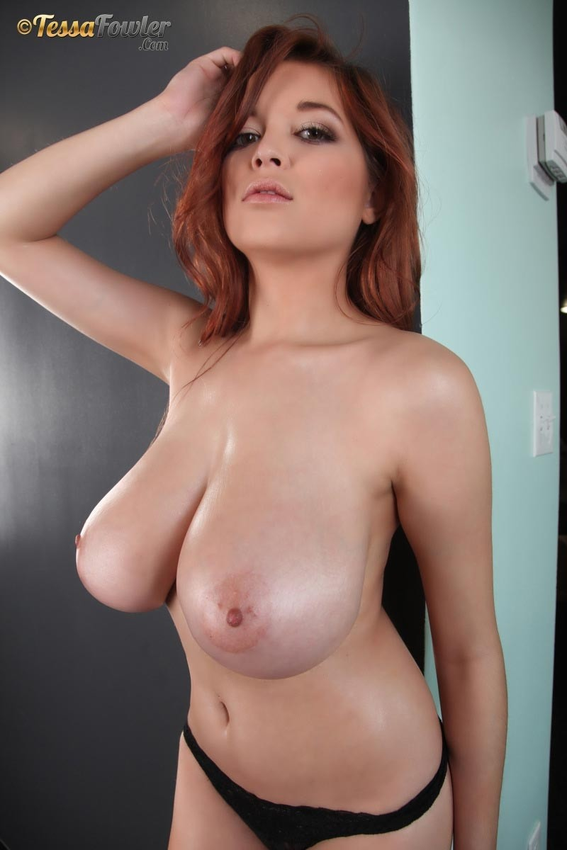 Mexican chicks with big tits-5969