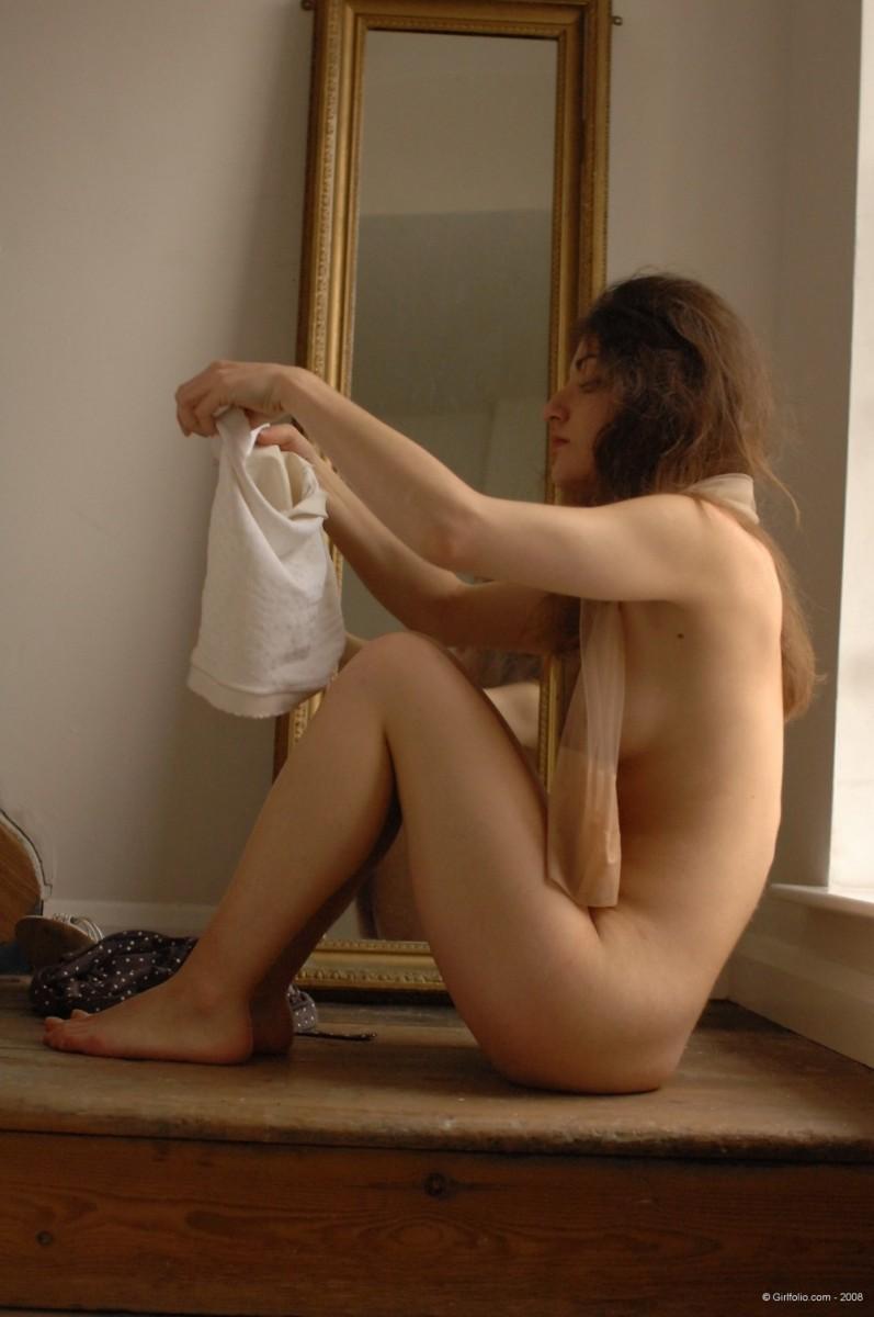 jennifer petticoat nude