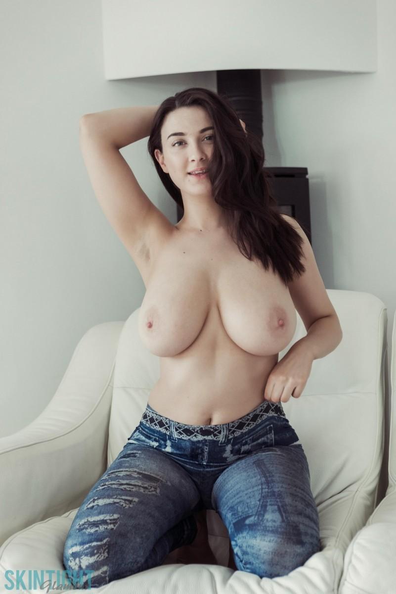 xxx hot sexy boobs
