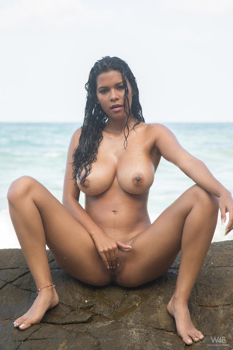 Tumblr Nude Female Models