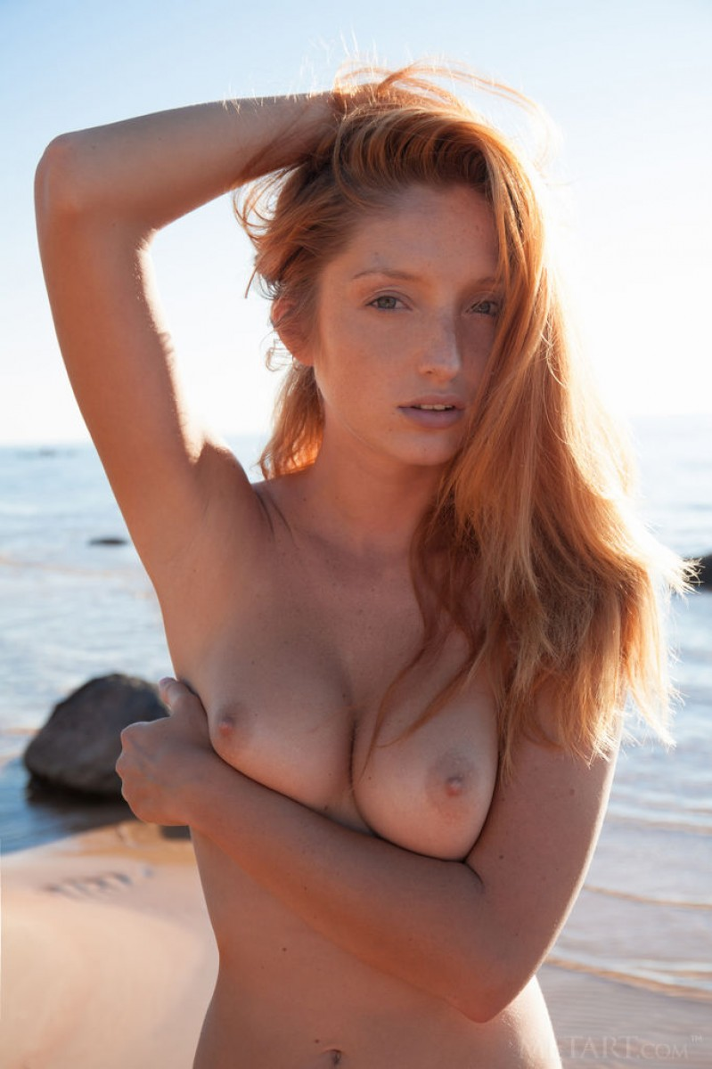 Amazing Nude Videos