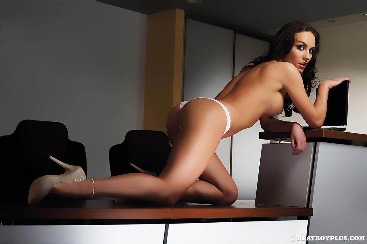 fine art naked men