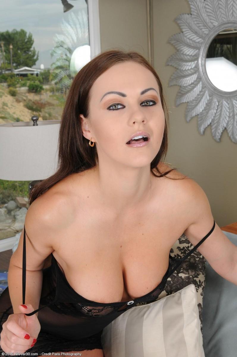 pornono hot live porn