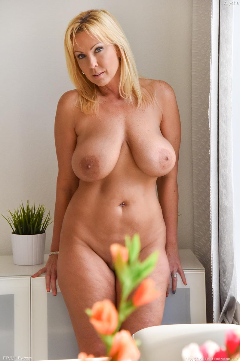 Boobs sexy naked-4743