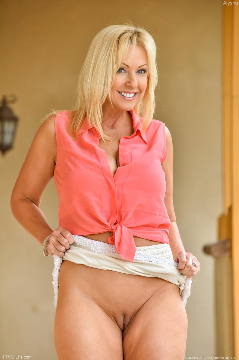 Pornstar terri weigel
