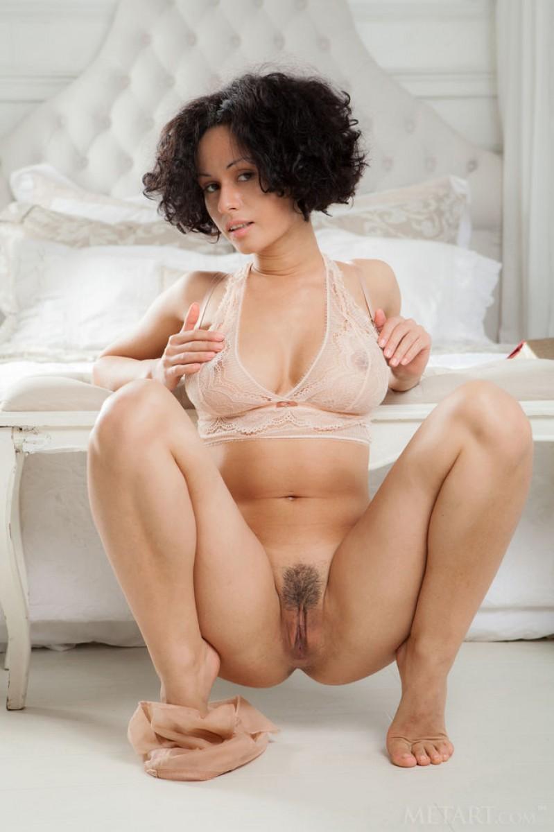 You Curvy women lingerie porn