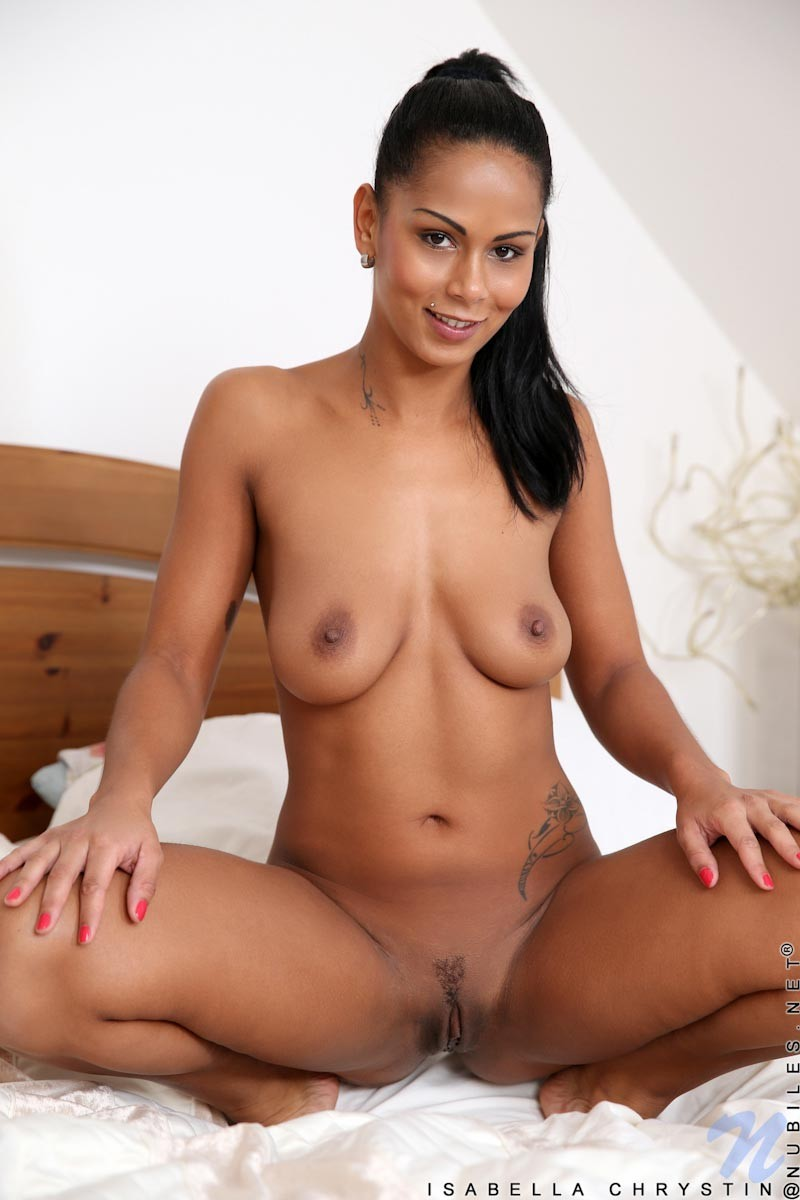 indian sex fuke naked