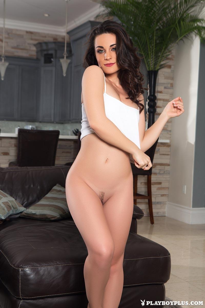 Alissa heidi kr mer fotos desnuda