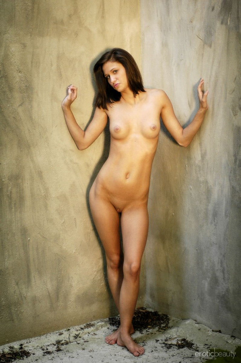 pinay beautiful nude girl