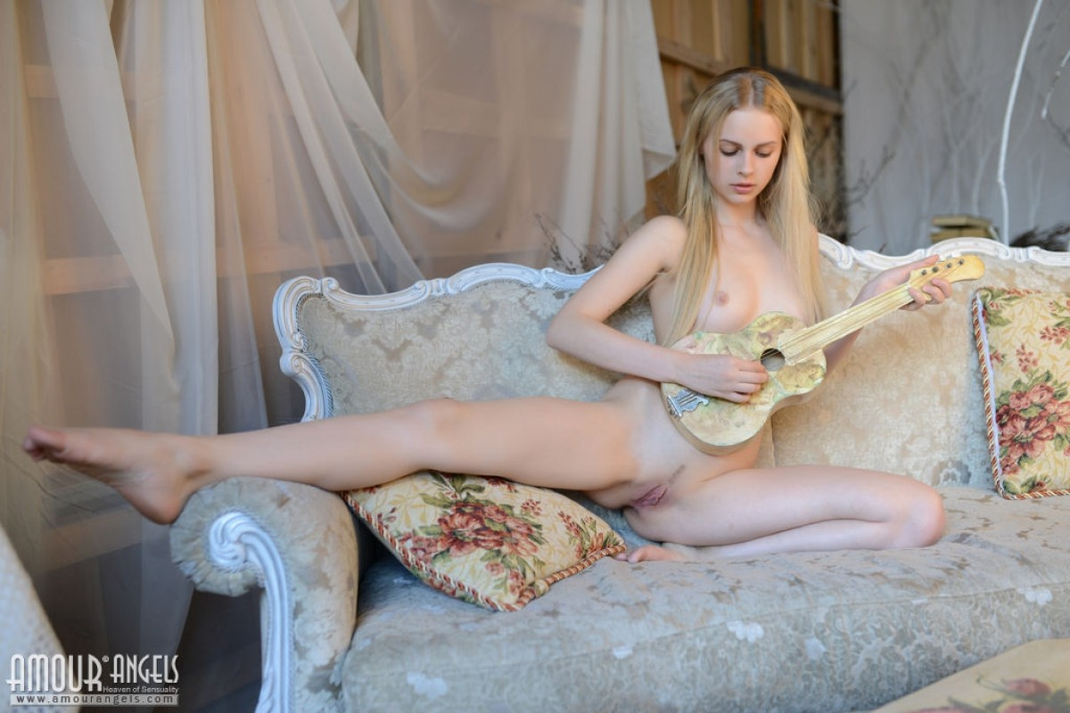 Pics women erotic side