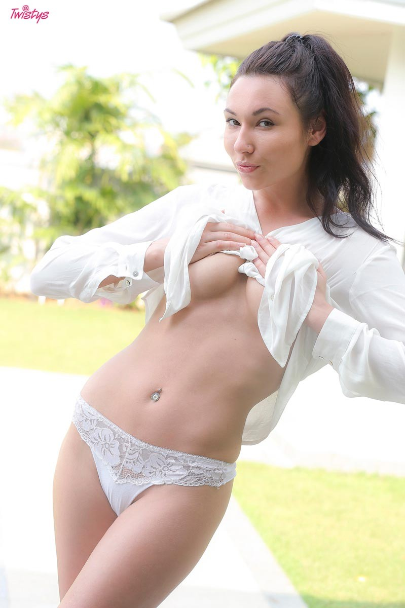 Fat naked women tumblr-4399