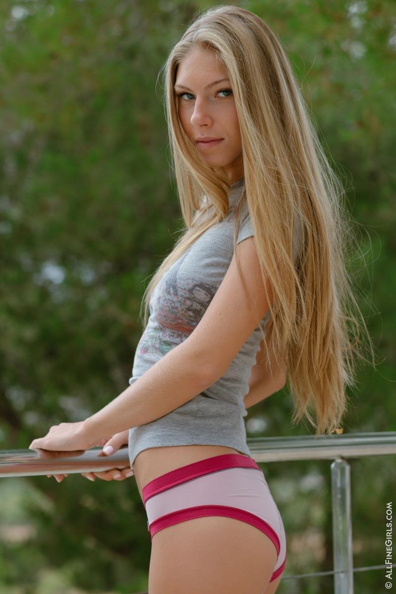 Cute hairy teen anal interracial 2