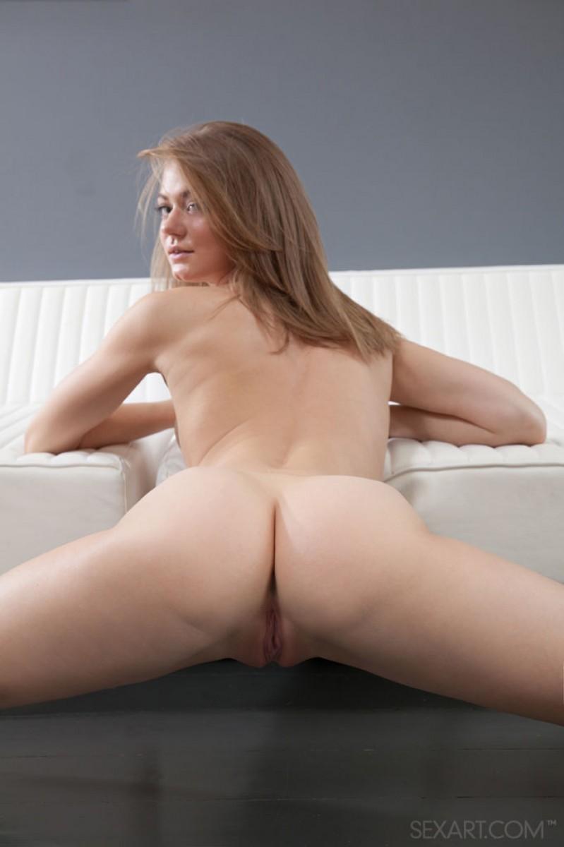 mocha sexy hot pics