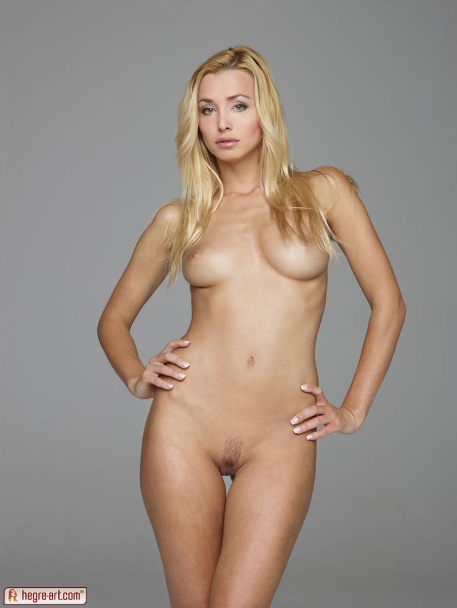 Big tits milf eva notty tan chubby fucking 10