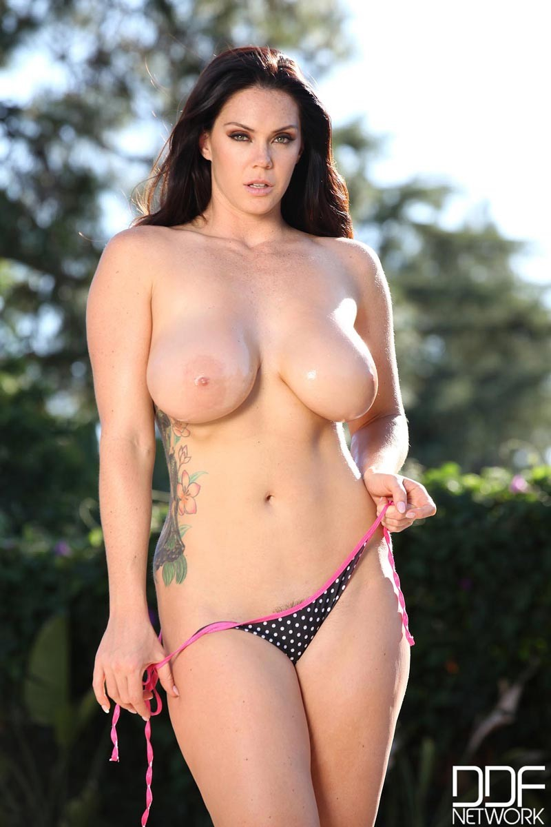 Agree, amusing alison tyler oiled were not