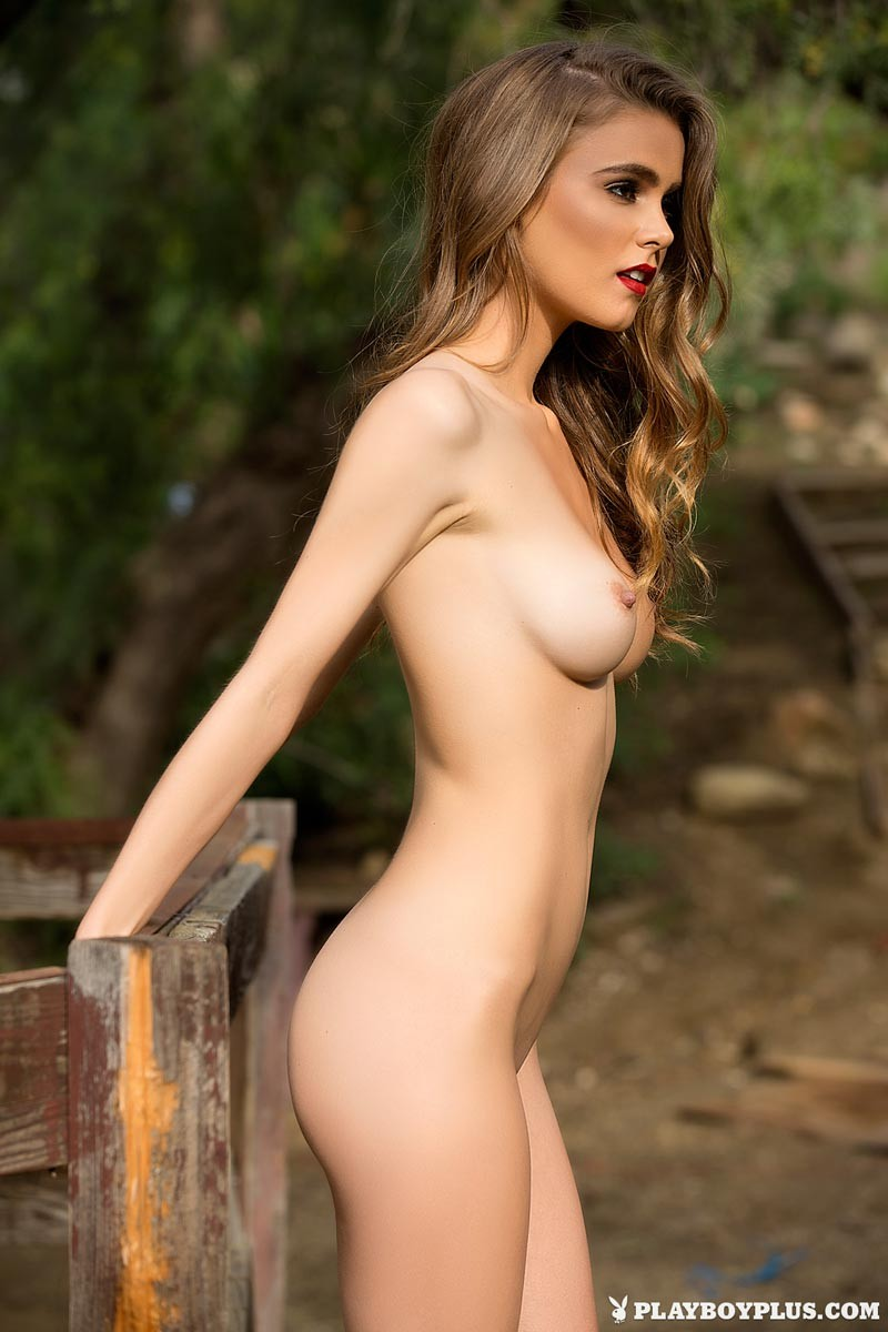 You have hottest girlfriend ever naked can
