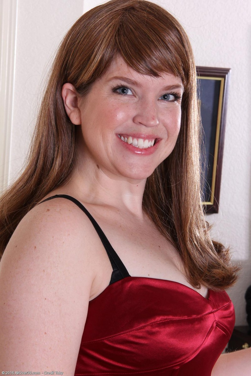 Bbw mature heavy
