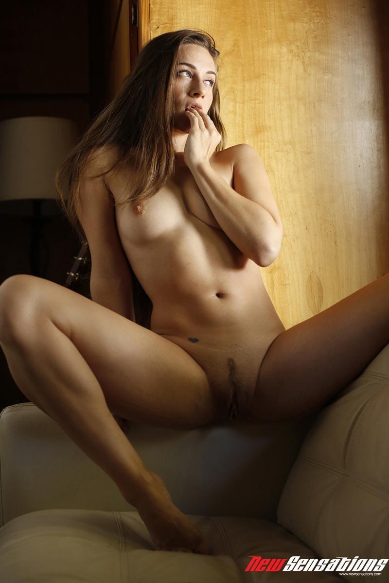 Nude asian seduction big boobs