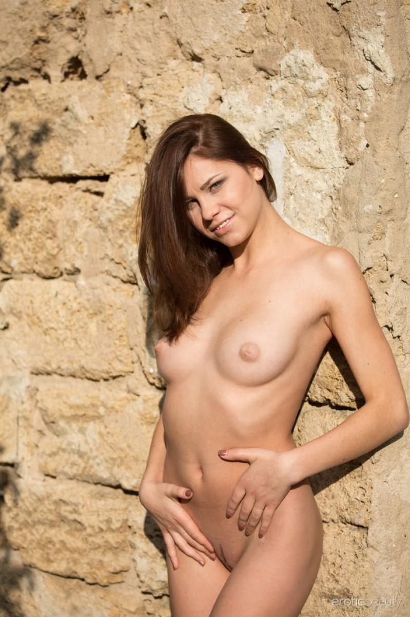 Free Nude Girl Cams