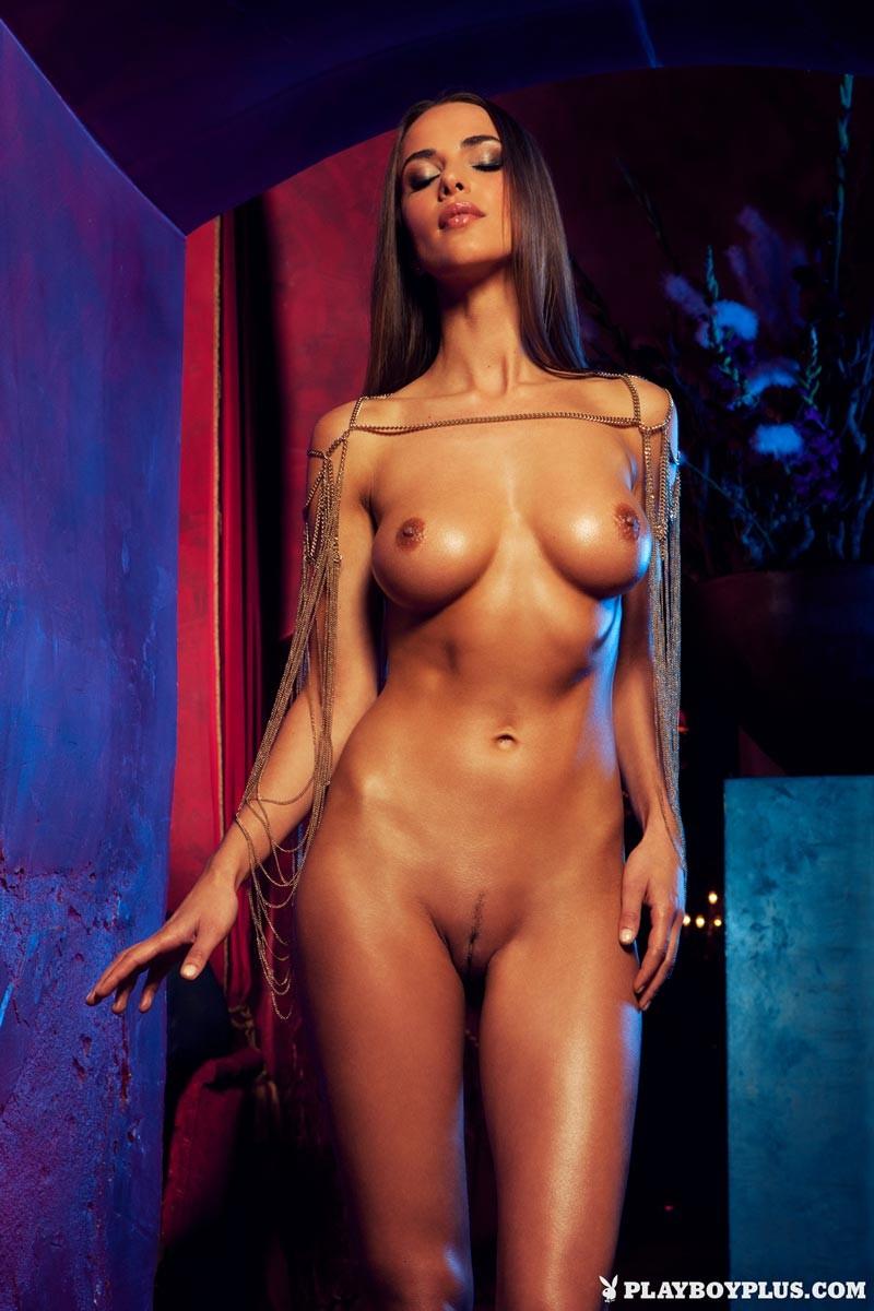 CelebORama Celebrity Playboy Playmate Penthouse Pet