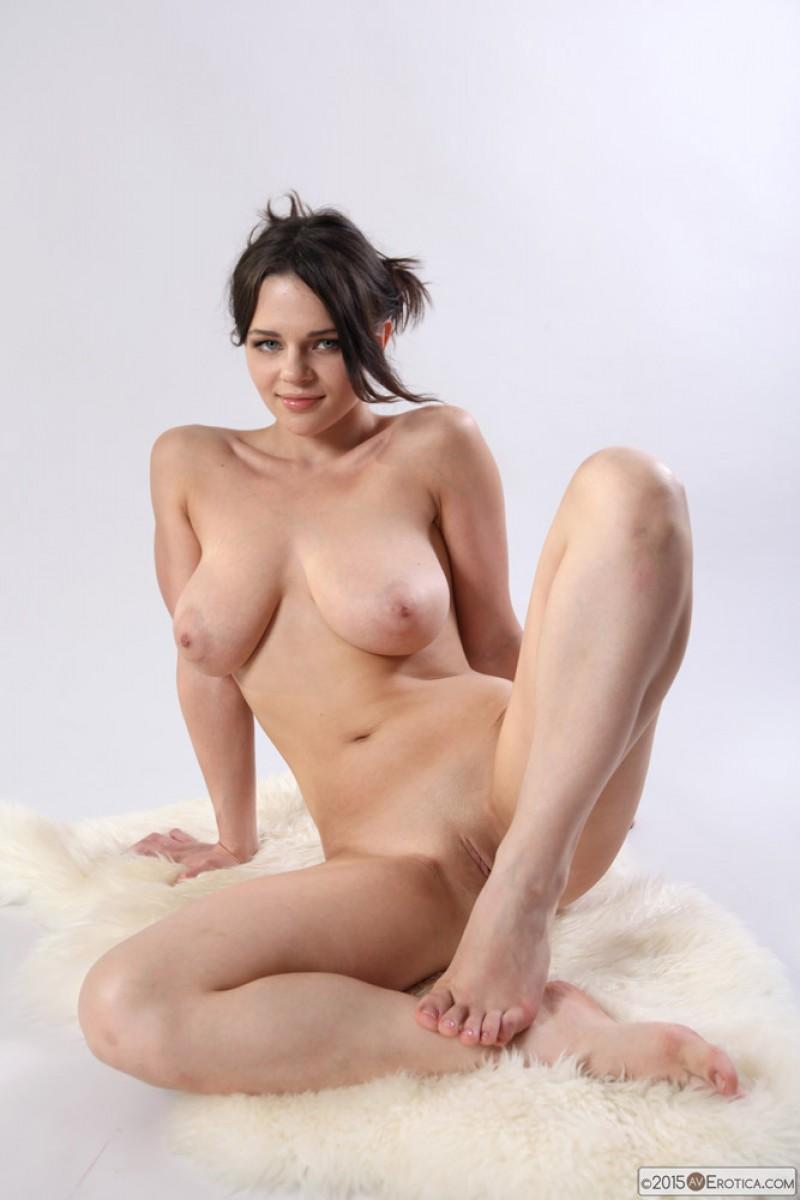 nude manipuri girl image