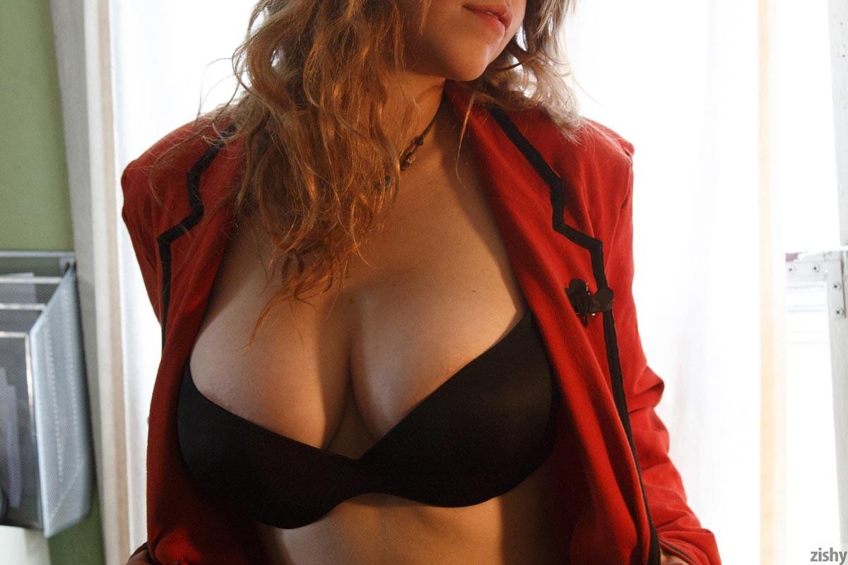 nude amateur latina