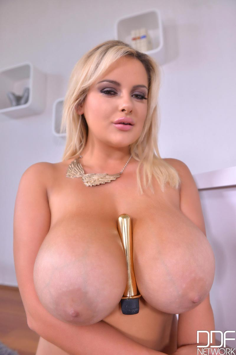 And Big busty blonde porn apologise, but