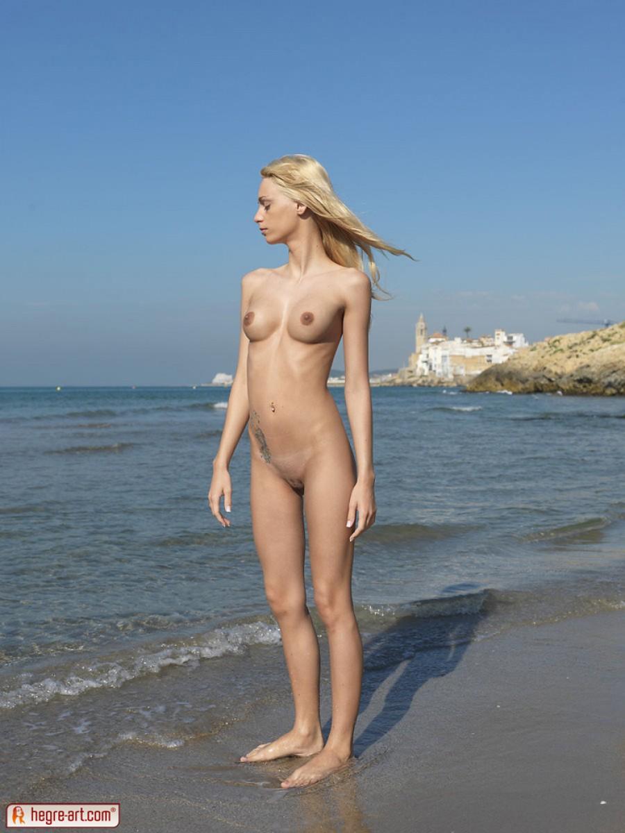 booty xxx women midget