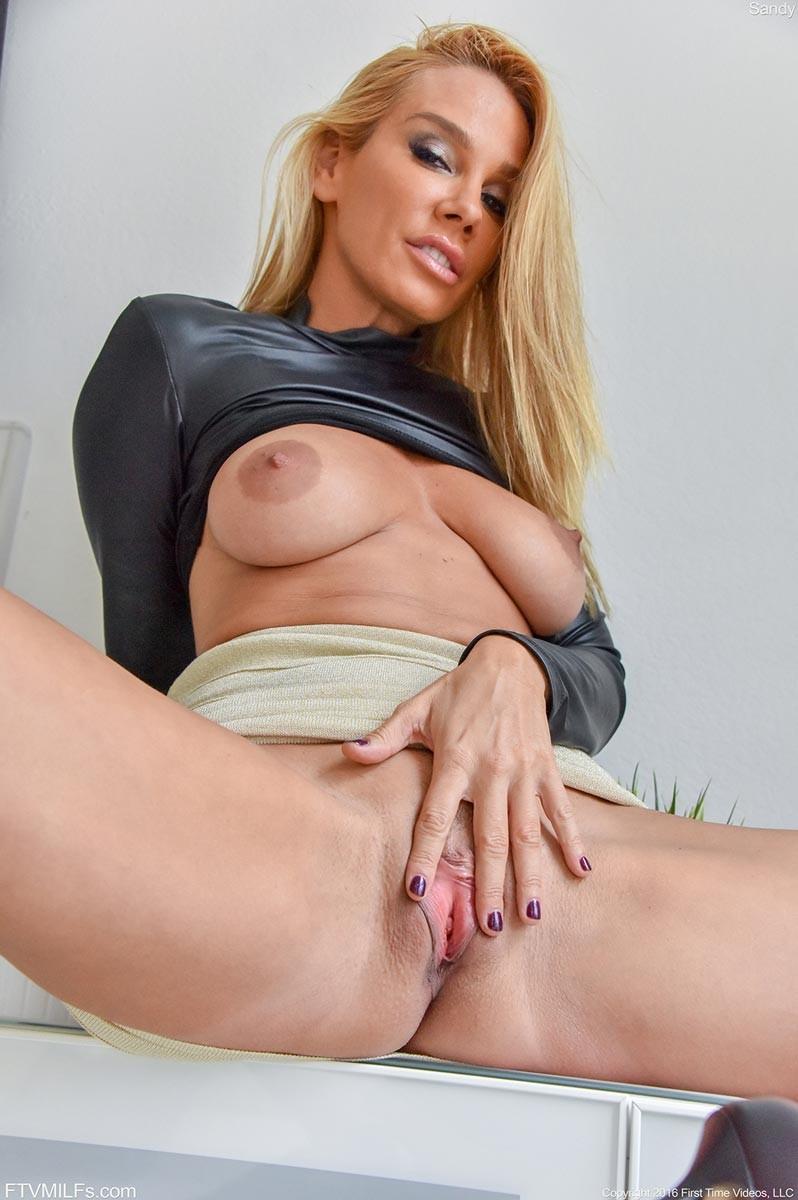 mature fat women real orgasm