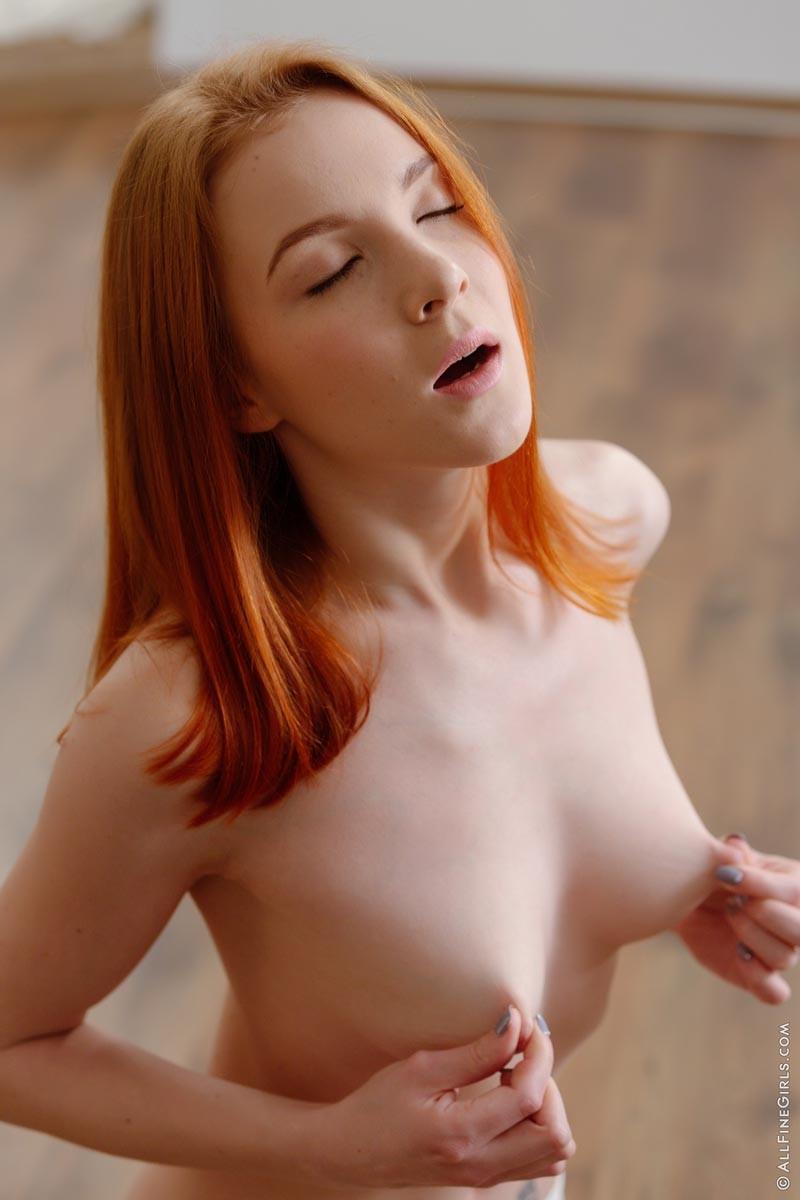 Naked Nfl