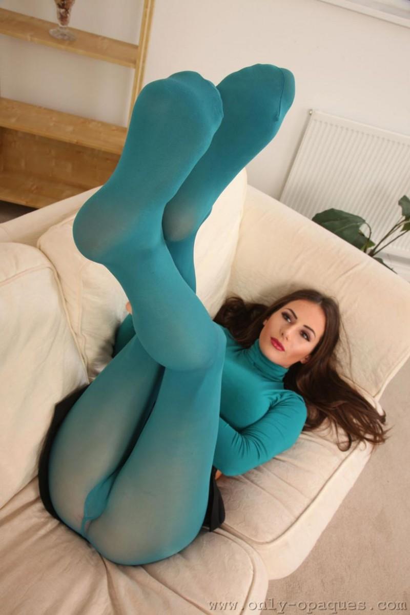 pantyhose pics nylons Tight stockings