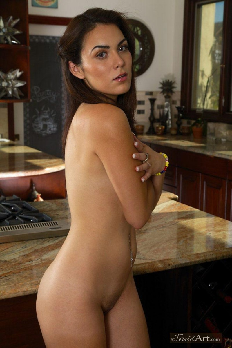 adrienne anderson nude