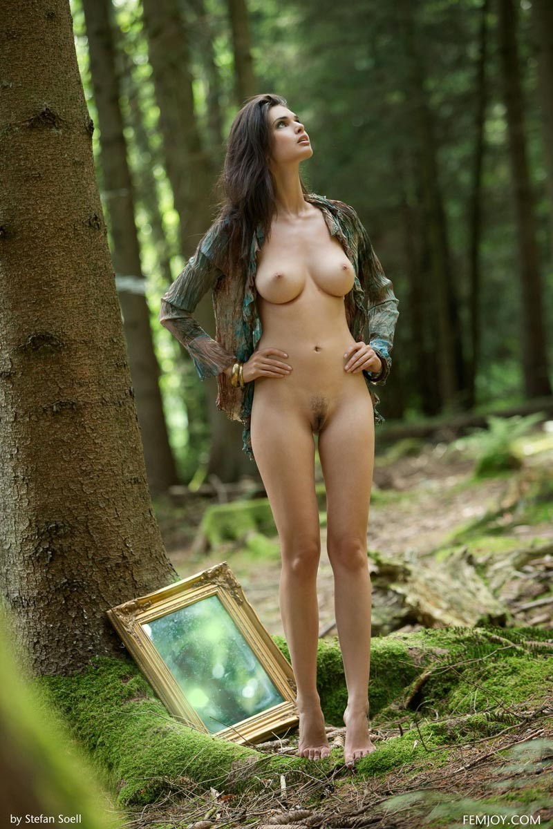 Naked country girl videos-5147