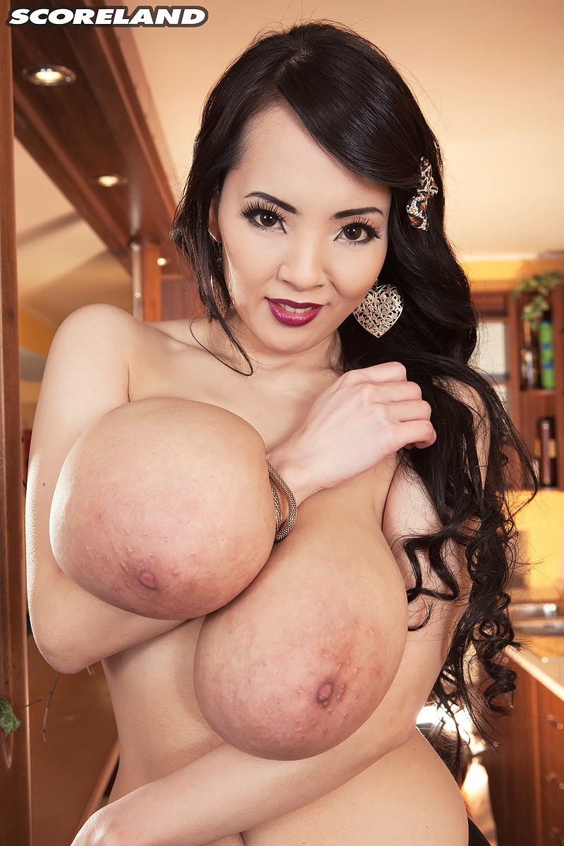 Asian tutor porn-3533